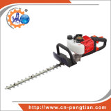26cc High Quality Hedge Trimmer with 600mm Cutting Blade