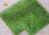 Long Lifespan Water Saving Landscaping Artificial Grass