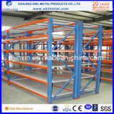2014 Nanjing Waehouse Shelf for Sales (EBIL-CBHJ)