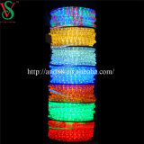 24V Xmas LED Wire Outdoor Wire Light
