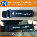 Newest Product Fashion Elastic Tape for Garments Accessories