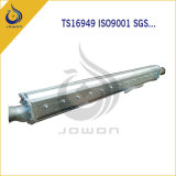 Textile Machinery Parts Model Mj Series Isotherm Singeing Machine Burner
