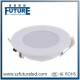 5W Recessed LED Lighting with Better Price
