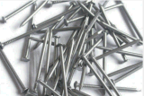 Common Wire Nails Steel Nail