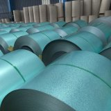 Anti Scratch Wrinkled Surface Color Coated Steel Coil/Matt PPGI