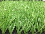 Artificial Grass for Indoor & Outdoor Soccer Fields