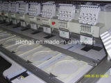Flat Embroidery Machine (TL912)