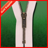 Over 15 Years Experience Ningbo Golden Zipper
