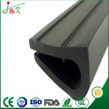 U Shaped Protective Pinchweld Edge Trim for Construction