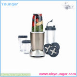 Multi-Function Vegetable and Fruit 900W Blender