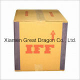 Shipping Boxes Cartons Packing Moving Mailing Box (PC009)