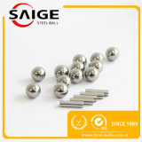 Hot Sale Nail Polished 1/8′′ 316 316L Stiainless Steel Sphere