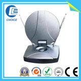 Indoor Antenna WiFi CH50048