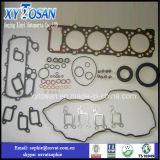 for Mitsubishi 4m40 Parts Cylinder Head Gasket Full Gasket Set