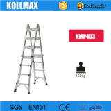 Little Giant Ladder for Multi-Purpose
