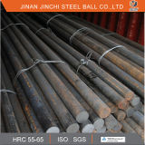 Factory Price Grinding Steel Rod for Cement Plant
