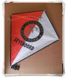 Promotional Gift Diamond Kite for Kids