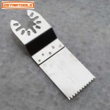 34mm Stainless Steel Multi Function Oscillating Saw Blade (Q800-1013)