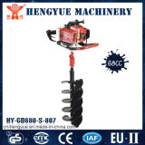 Powerful Earth Auger with High Quality