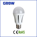 Aluminium 12W E27 SMD2835 LED Lighting (GR909)