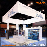 Durable Upgrand Trade Show Booth