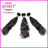 20inch No Shedding Spanish Wave Wholesale Remy Brazilian Hair Weaving