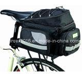 Sports, Outdoor, Bike Bag, Cycling Bag, Bicycle Bag, Pannier Bag-Jb12g088