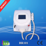 2016 IPL+RF Hair Removal System Beauty Machine Use for Salon