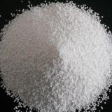 White Granular Sodium Metasilicate Pentahydrate for industrial Grade