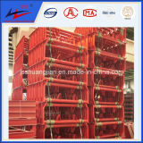 Conveyor Roller Frame