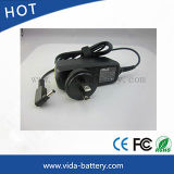 19V 3.42A New Power Adapter with for Asus Tablet Charger