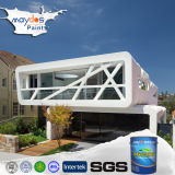Maydos Dust Proof Emulsion Outdoor Wall Paint