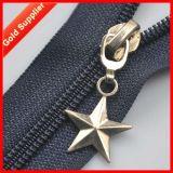 Many Self-Owned Brands Custom Decorative Zipper Pulls