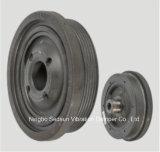 Crankshaft Pulley / Torsional Vibration Damper for Ford 1151392