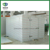 China Cheap High Quality Poultry House Cold Room for Food
