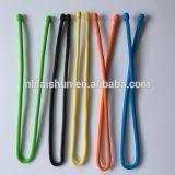 Reusable Twist Tie