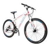 "Good Price OEM 26"" Alloy Frame Mountain Bicycles"
