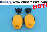Hearing Protection Safety Industrial Earmuff with CE