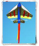 2016 New 210cm*450cm Promotional Kite