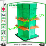 Retail Floor Display Stands for Sale