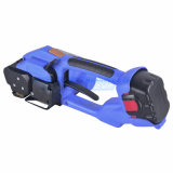 Electric Pet Strapping Tool Strapping Machine