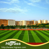 5 Player Synthetic Turf for Football Pitch