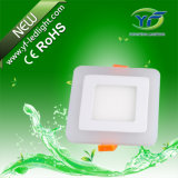 630lm 1680lm LED Light Fixtures with RoHS CE SAA UL