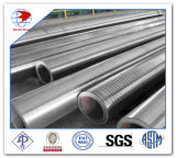 Alloy Boiler Steel Pipe A335 P1