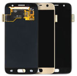 S7 LCD Screen for Samsung Galaxy