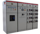 Gcs AC Indoor Low Voltage Switchgear