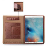 Wholesale Smart Tablet Case for iPad Leather Case Laptop Cover
