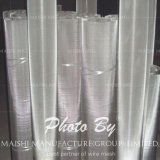 304 316 Stainless Steel Woven Mesh