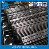 28mm Diameter Hot Rolled 316 Stainless Steel Bars