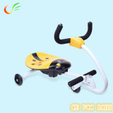 2017 Christmas Promotion Wholesale Kids Electric Toys Ride on Bike